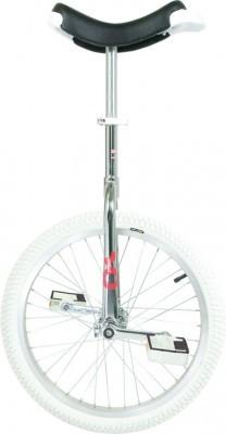 mono roue OnlyOne 20' chromée indoor