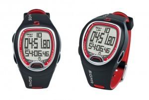 Chronomètre Sigma SC 6.12