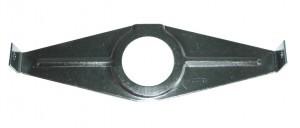 fixation carter Horn