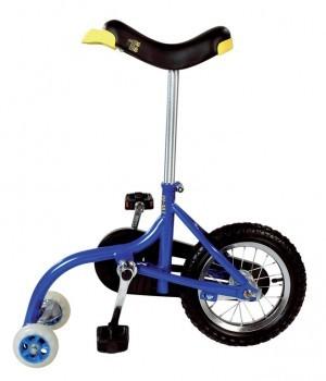 balance bike 12'