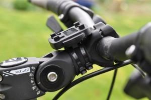 support cintre TAHUNA fix light Race