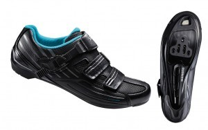 chaussure Route Shimano SPD SH-RP3L