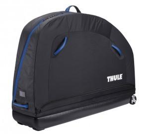 sac transport vélo Thule Round TripPro