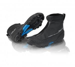 chaussures hiver XLC CB-M07