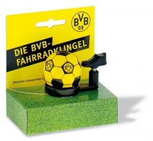 sonnette Borussia Dortmund