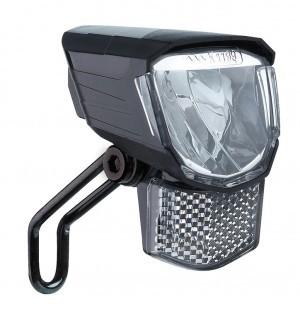 éclairage AV LED Tour 30 SL