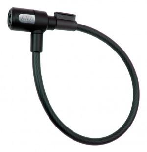 antivol câble AXA Newton 60/12