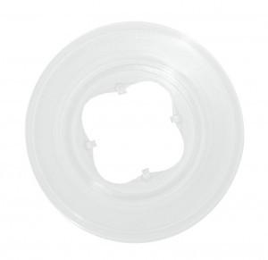 Protège rayons 137 mm 32 tr