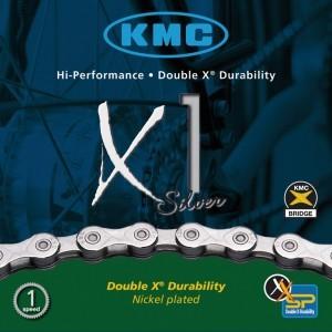 ChaîneKMC X1 p.moyeu int.