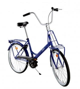 Vélo JOPO-PRO