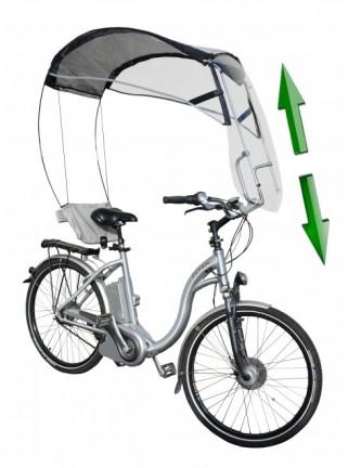 Veltop Classic 3 - Vélo