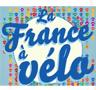 La France à vélo : Maillot de la bonne idée