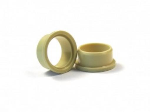 douille en plastique IGUS 8x22.2mm