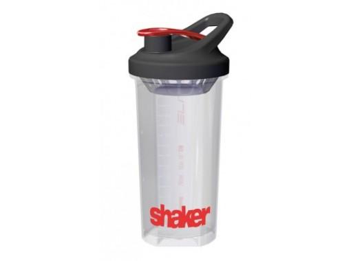 Shaker Elite