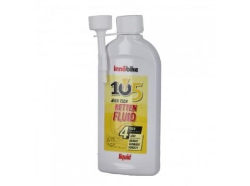 fluid de chaîne High Tech 105 Innobike