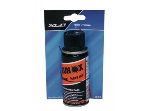 Spray Brunox 5 fonctions