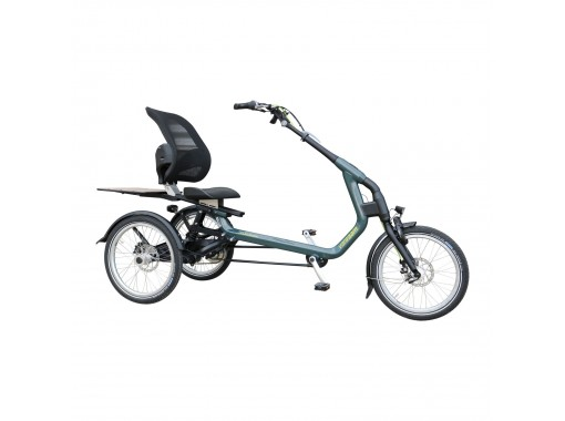 Tricycle Easy rider adulte