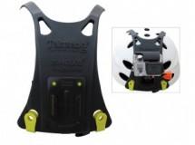 support Rollei Helmetmount Pro Front