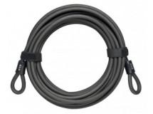 câble AXA