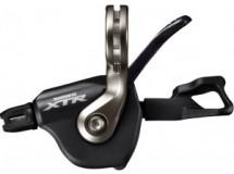 manette trigger Shimano XTR SL-M9000
