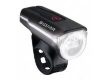 éclairage AV LED accu Aura 60 USB