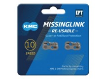 missinglink 10R KMC 10R EPT