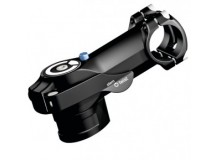 potence Speedlifter Stem Twist