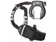 antivol cadre Axa Defender avec RL 100