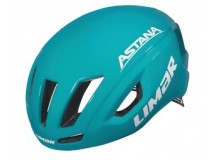 casque Limar Air Speed
