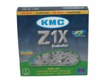 chaîne KMC Z1X EPT EcoProteQ anticor.