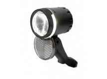 écl. AV LED Trelock Bike-i Veo