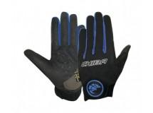 gants longs Chiba Threesixty Pro