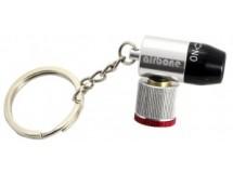 pompe à cartouche Co² Airbone ZT-850A3