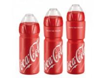 bidon Elite Ombra Coca Cola