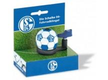 sonnette FC Schalke 04