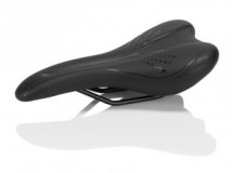 selle XLC Trekking  Everyday III