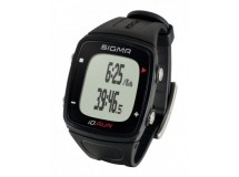 montre running Sigma ID.Run