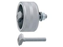 clé démonte-boîtier BB90 Unior