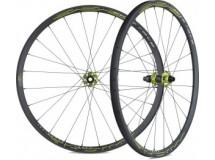 1 paire pneus Miche 999 Pure Race 29'VTT