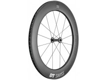 r. AV DT Swiss ARC1400 Dicut 80 28'/17mm