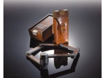 antivol pliable Trelock Manufaktur