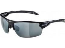 lunettes de soleil Alpina Tri-Scray