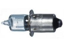 ampoule 6V 2.4W halogène HS3