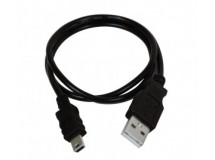 Chargeur USB Trelock