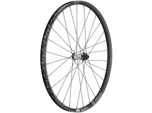 AV DT Swiss E 1700 Spline 27.5'/30mm