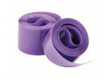 bande anti-crevaison Zefal Z-Liner lilas