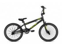 BMX Madd Freestyle 20'