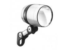éclairage LED b&m IQ-X T sensoplus