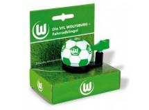 sonnette VFL Wolfsburg