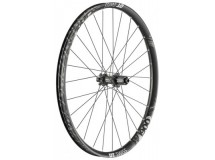 r. AR DT Swiss H 1900 Spline 27.5'/35mm